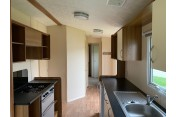 ABI Vista 2014, Sited Static Caravan 10 Month Holiday Plot