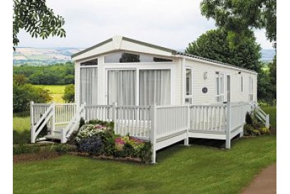 Brand New Pemberton Rivington Now Available 10 or 12 month holiday plot