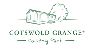 Cotswold Grange Country Park